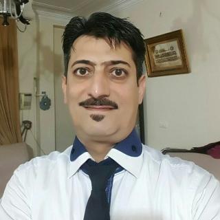 Majidghaderi01
