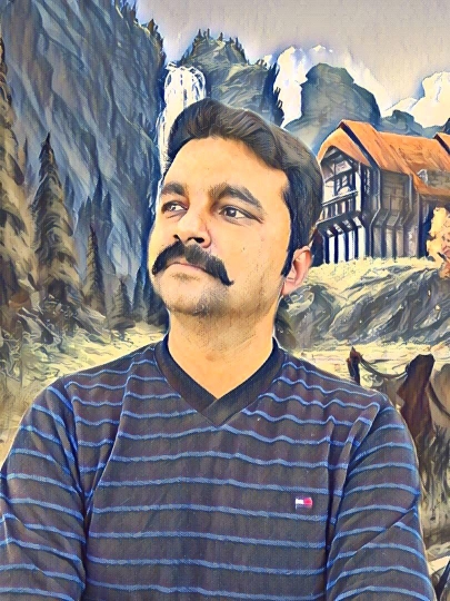 F_Irfan_Mughal_fCdV