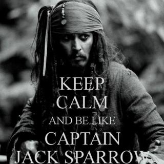 JackSparrow1727