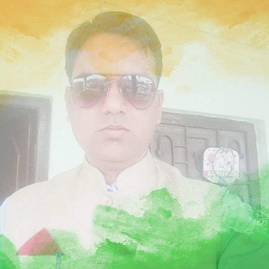 Asif_hussain