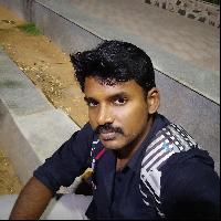 Ramdhatcha