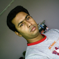 Md. Mahbub Hossain