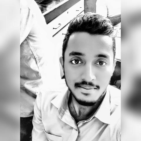 ajith bahuleyan