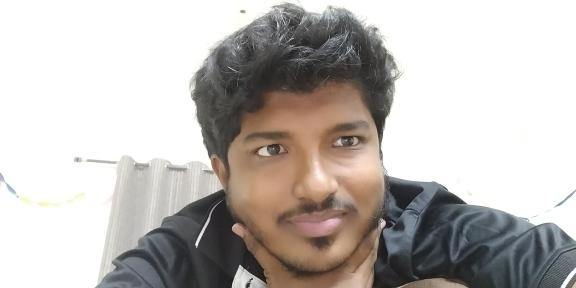 G_Pranoy_Pratik_Basu_KkK