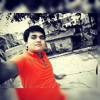 Awaish Khan