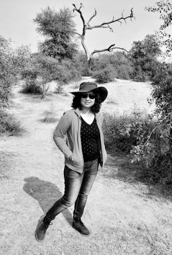 Reshmi_Delhi