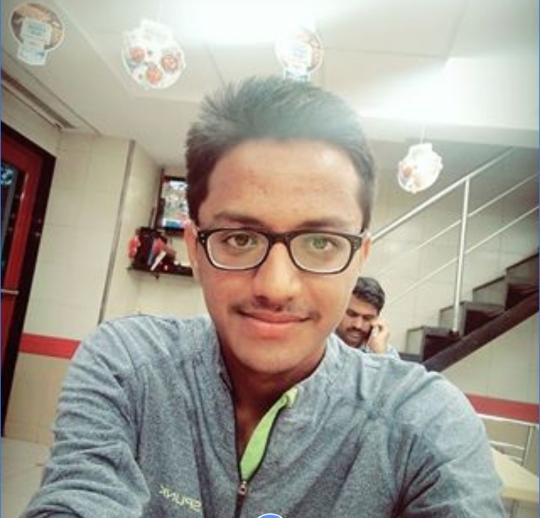 G_Akshay_Ghavale_nJgt