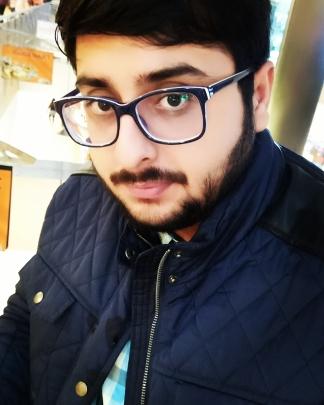 G_Deepanshu_Bhandari_Qbg