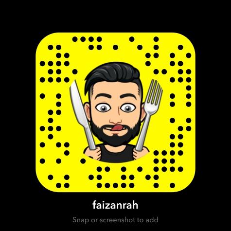 faizanrah