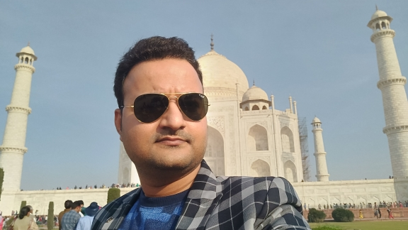Pradeep_Tiwari_PKT