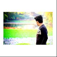 F_Rupesh_Soni_uhtS