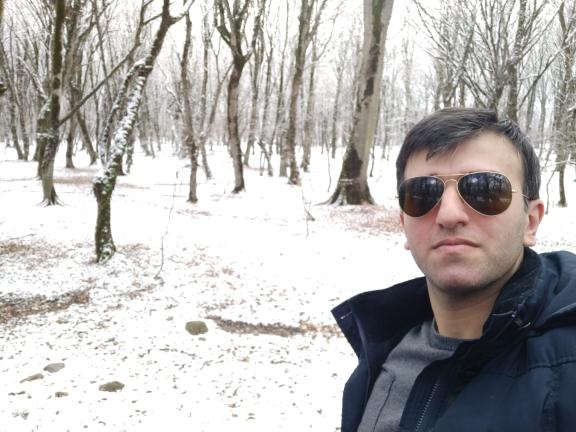 G_Anar_Agayev_zaiR