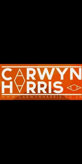 F_Carwyn_Harris_zZAU