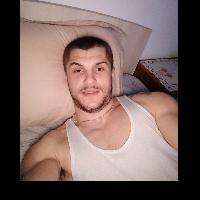 F_Chis_Vasile_Toader_eGB