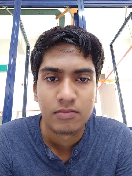 Nasrullah Hasan5