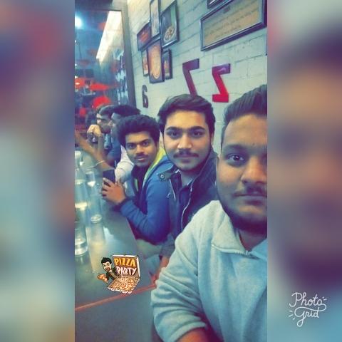 F_Kaushal_Chauhan_iLWk