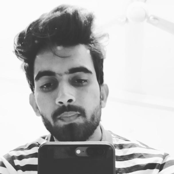 Vishal_Singh0642