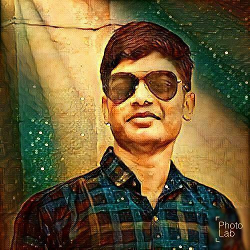 Anil_Lodha
