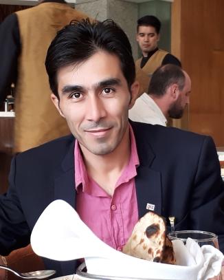 shahidzaheer
