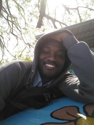 G_Machel_Sampson_MgPO