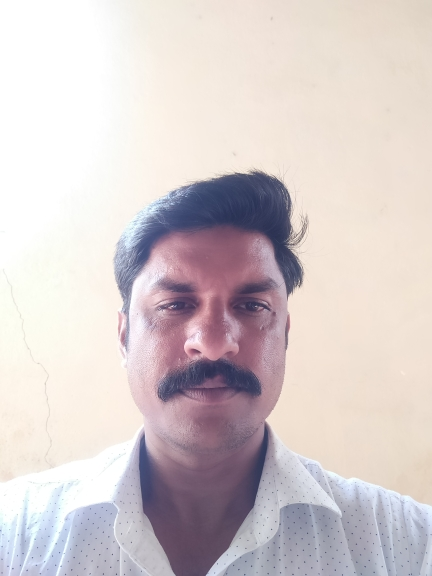 G_Ranajit_Savant_TDAZ