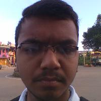 Ujwal hs
