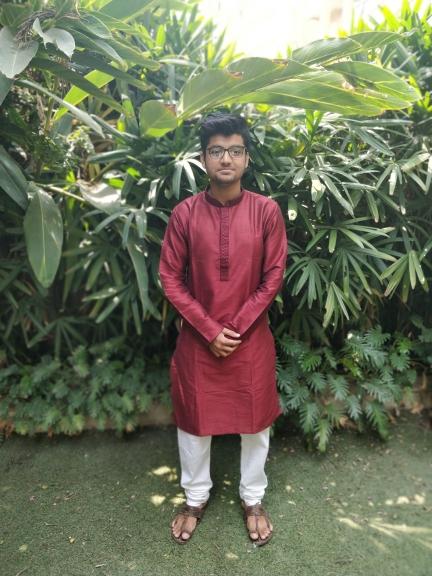 harshal_sakhare27