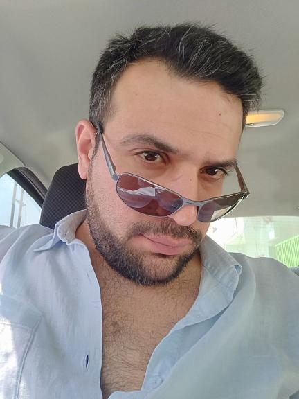 Nabil_Nader