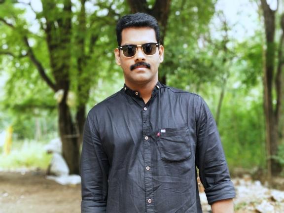 Rathivam Rathiv