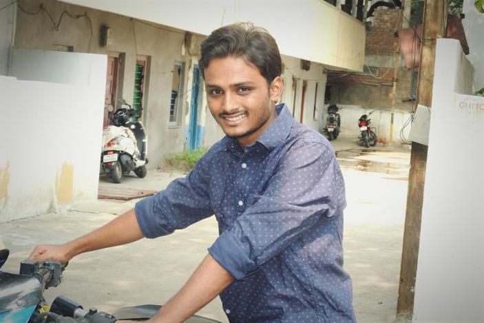 Ajay4u