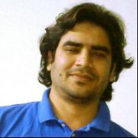 bhavinder001