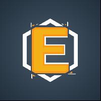 EurenikZ
