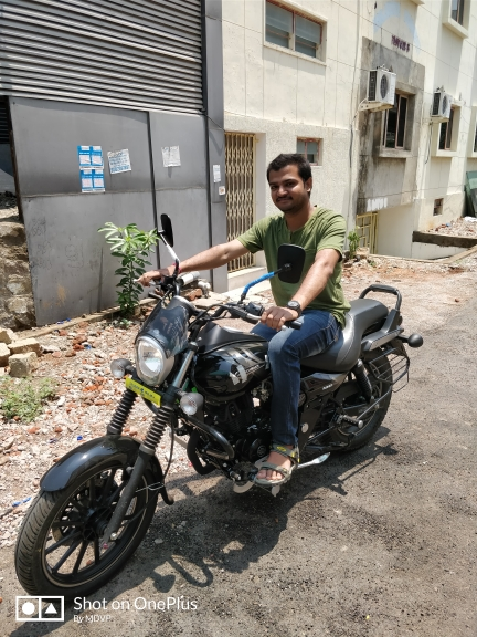 M_Durga_Vara_Prasad