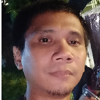 Yudiansyah