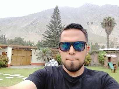 Juan_Ma