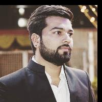 rahul_chauhan17