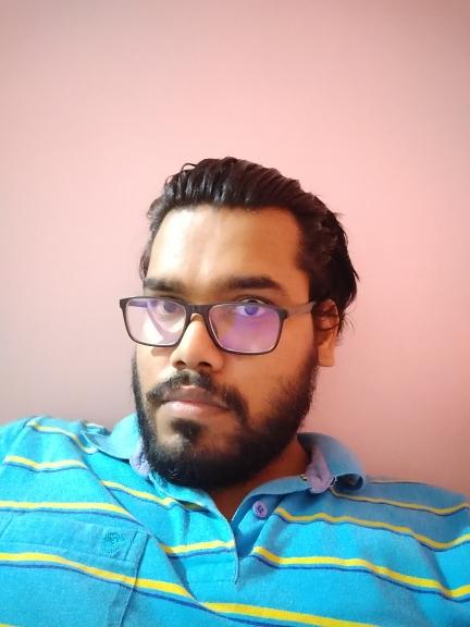 shashank0336