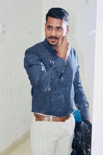 F_Shreyash_Gupta_Axdz