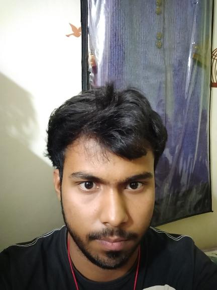 F_Anmol_Sharma_tNUI