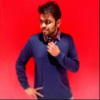 Ashok J