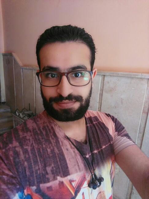 Osama_Mahmoud_19