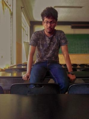 Dmr_Pushkar