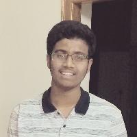 Raghava Boppudi