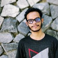 Rishvan