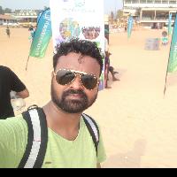 Ashish_Kumar_M