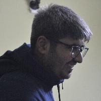Rishabh.kumar_25794