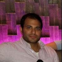 G_Ahmed_Siddique_vspU