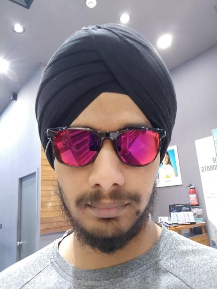 Ajay11