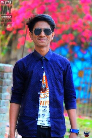 Prince_Roy