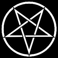 Diablosis